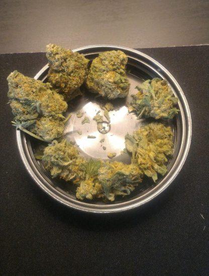 buy cannabis online