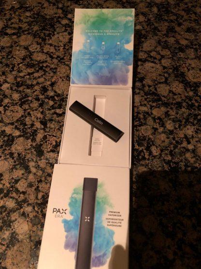 pax 3 vaporizer for sale