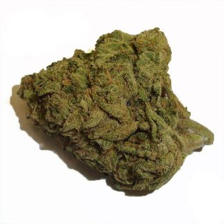 afghan kush for sale